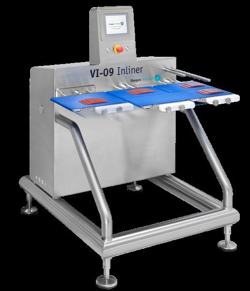 VI-09 Inliner